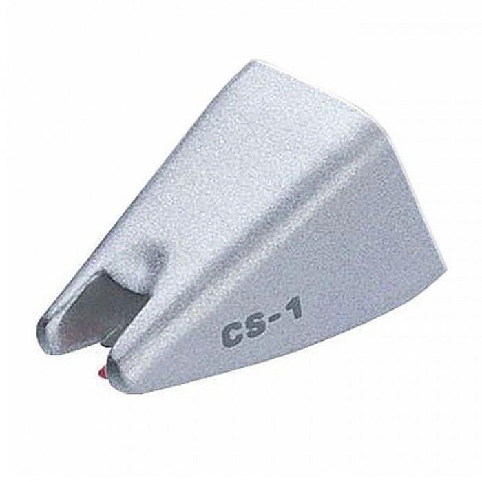 Numark CS1 RS 1