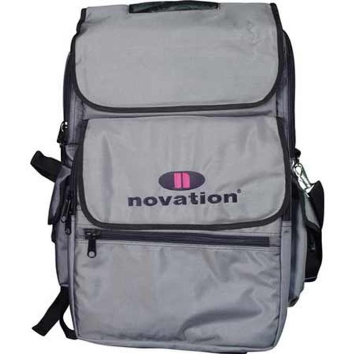Novation Gig Bag 25 Gigbag for 25-Key 2-Octave Controller Keyboard