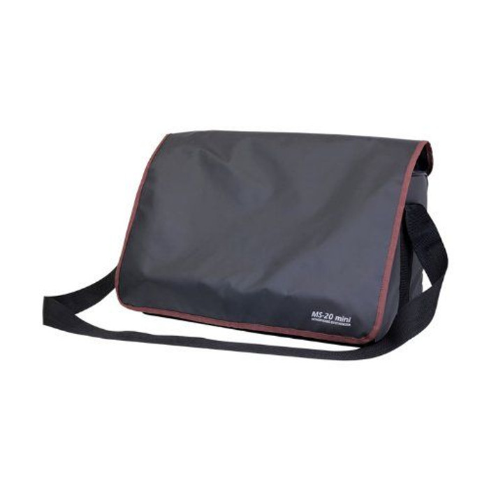 Korg MS20 Mini Soft Case 1