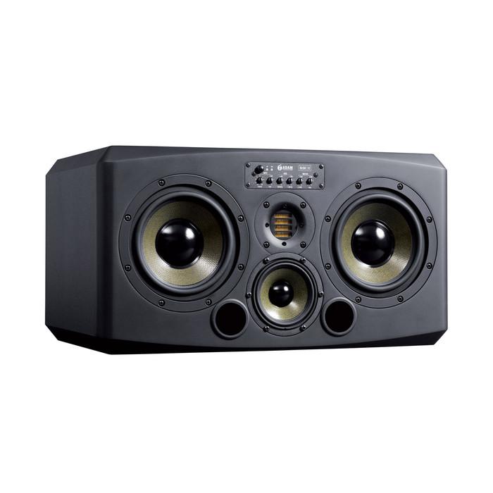 Adam S3X-H Studio Monitor Single