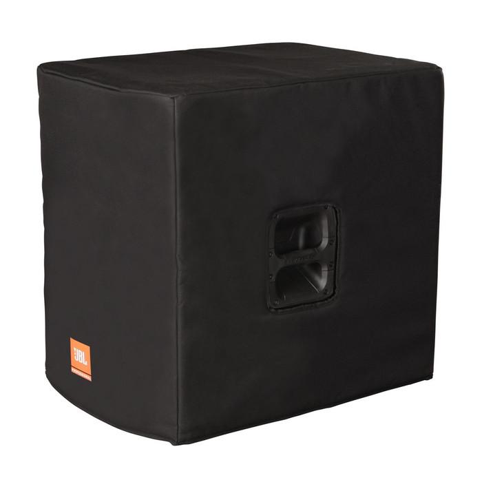 JBL PRX718XLF Cover Bag