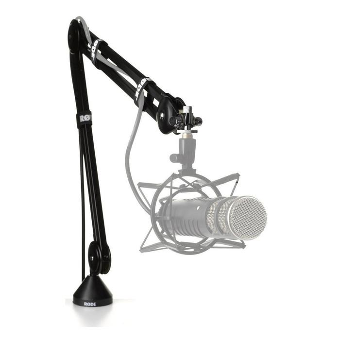 Rode PSA1 Studio Microphone Arm
