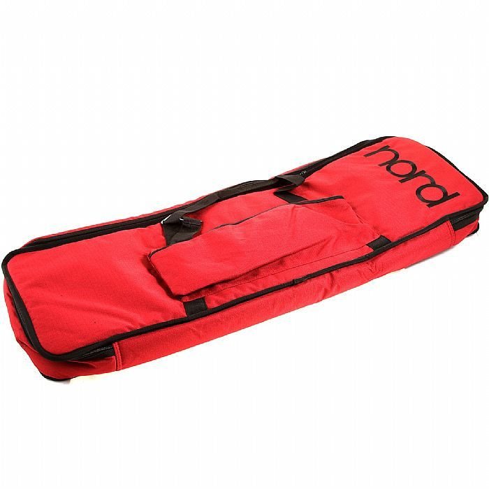 Nord Soft Case for Lead, Electro61, Wave 1