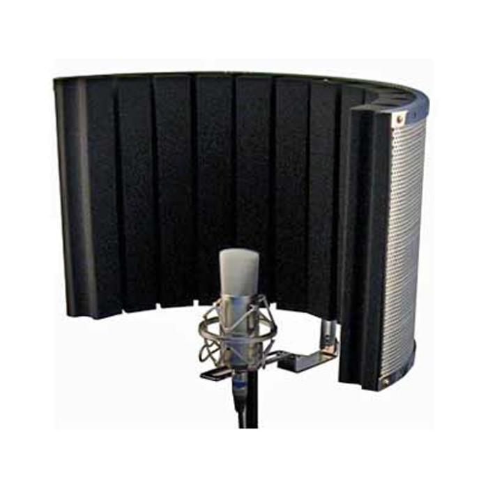 Editors Keys Portable Vocal Booth Home Edition