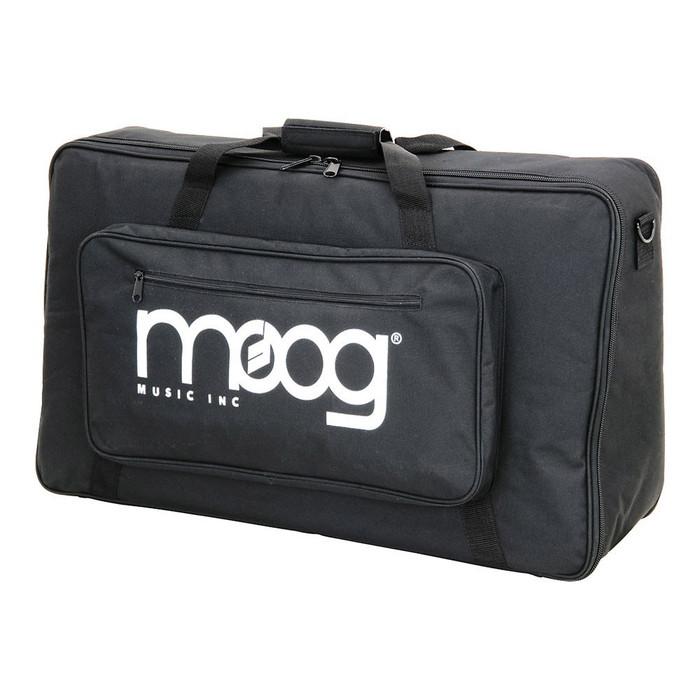 Moog Mother Gig Bag