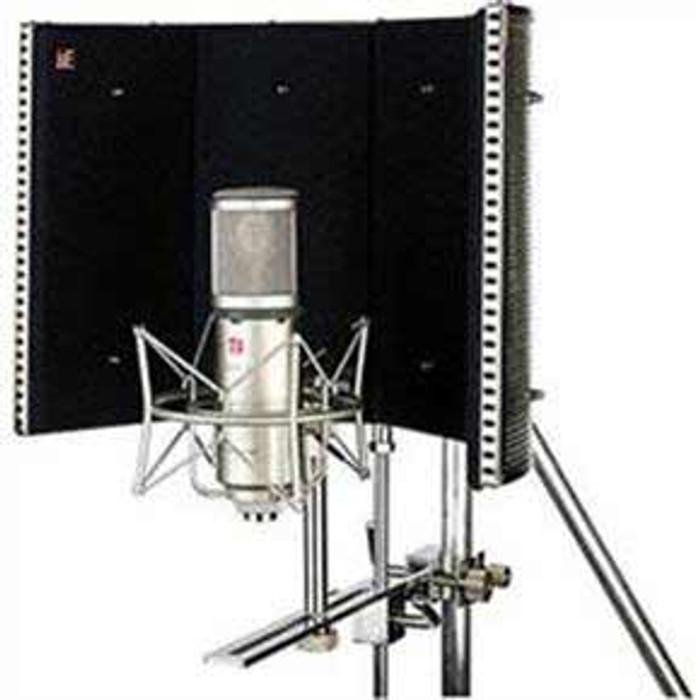 SE Electronics sE2200a RF Pro Bundle