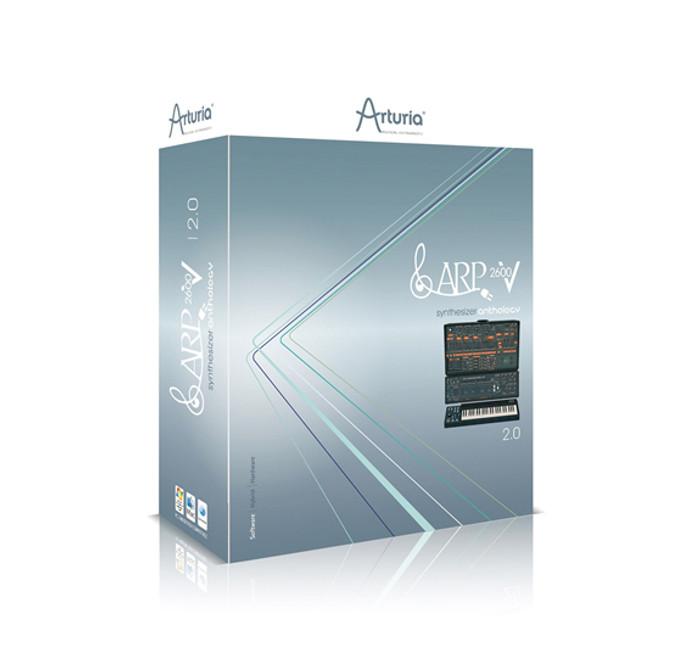 Celemony Melodyne 4 Editor Additional Activation (Download) 1
