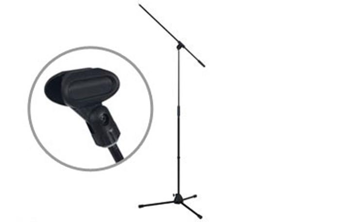 Kamstands KMIC-5C Microphone Boom Stand