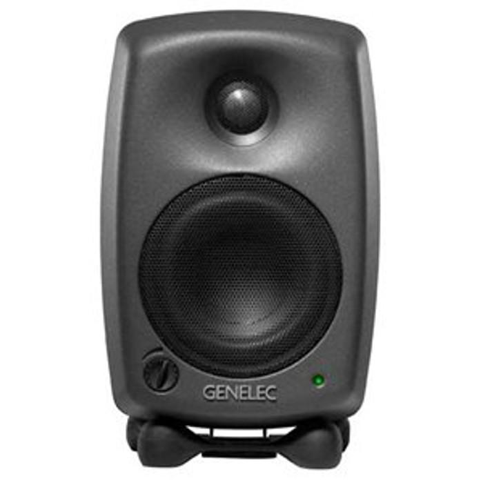 Genelec 8020B Active Monitor Image