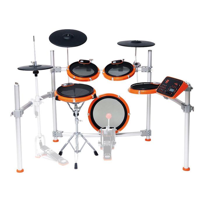 2Box DrumIt 5 Mk2