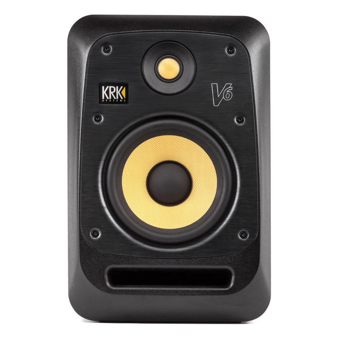 KRK V6S4 (Single)