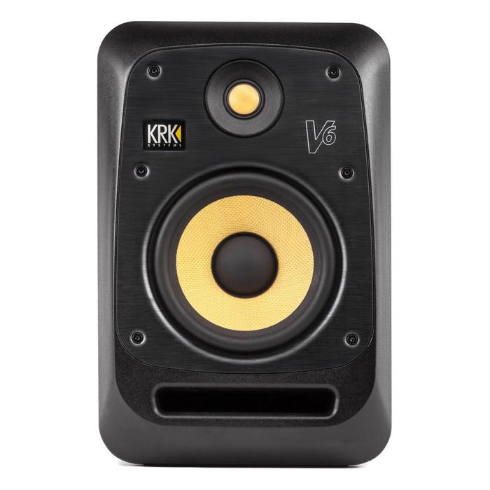 Used KRK V6S4 (Single)