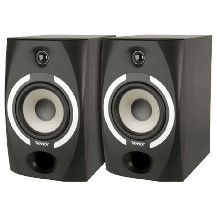 Tannoy Reveal 501A Pair