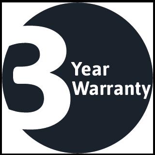 3-year-warranty-80.png