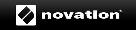 novationlogo.png