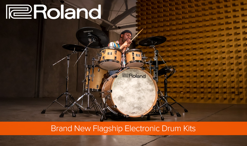 roland-new-electronic-drums.png