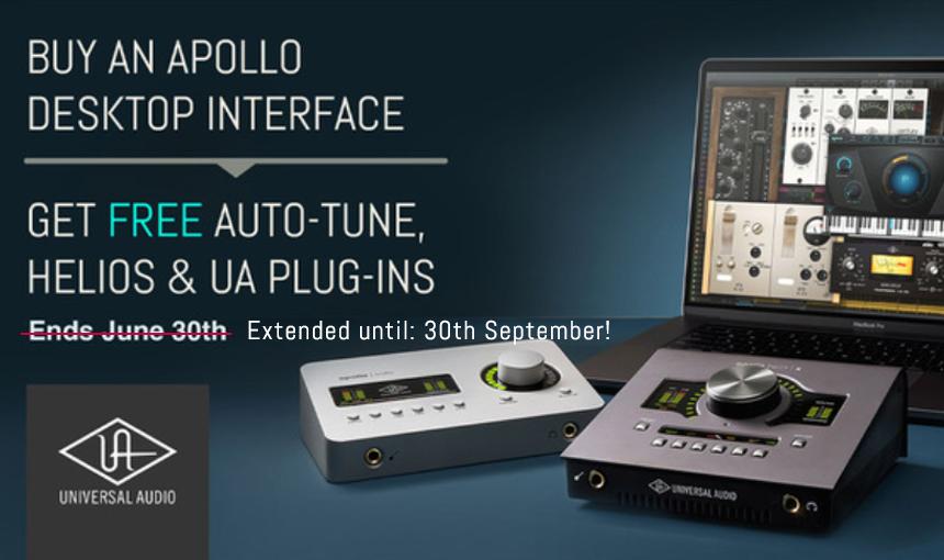 ua-apollo-desktop-platinum-promo.png