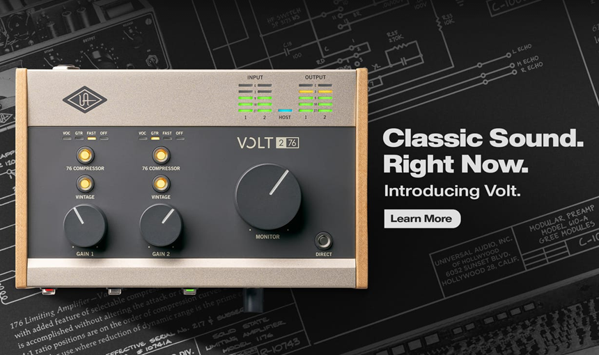 universal-audio-volt-banner.png