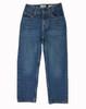 Classic Denim Jeans, Litle Boys