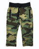 Green Camo Pants, Toddler Boys