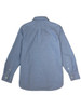 Oxford Button-Down Shirt, Big Boys