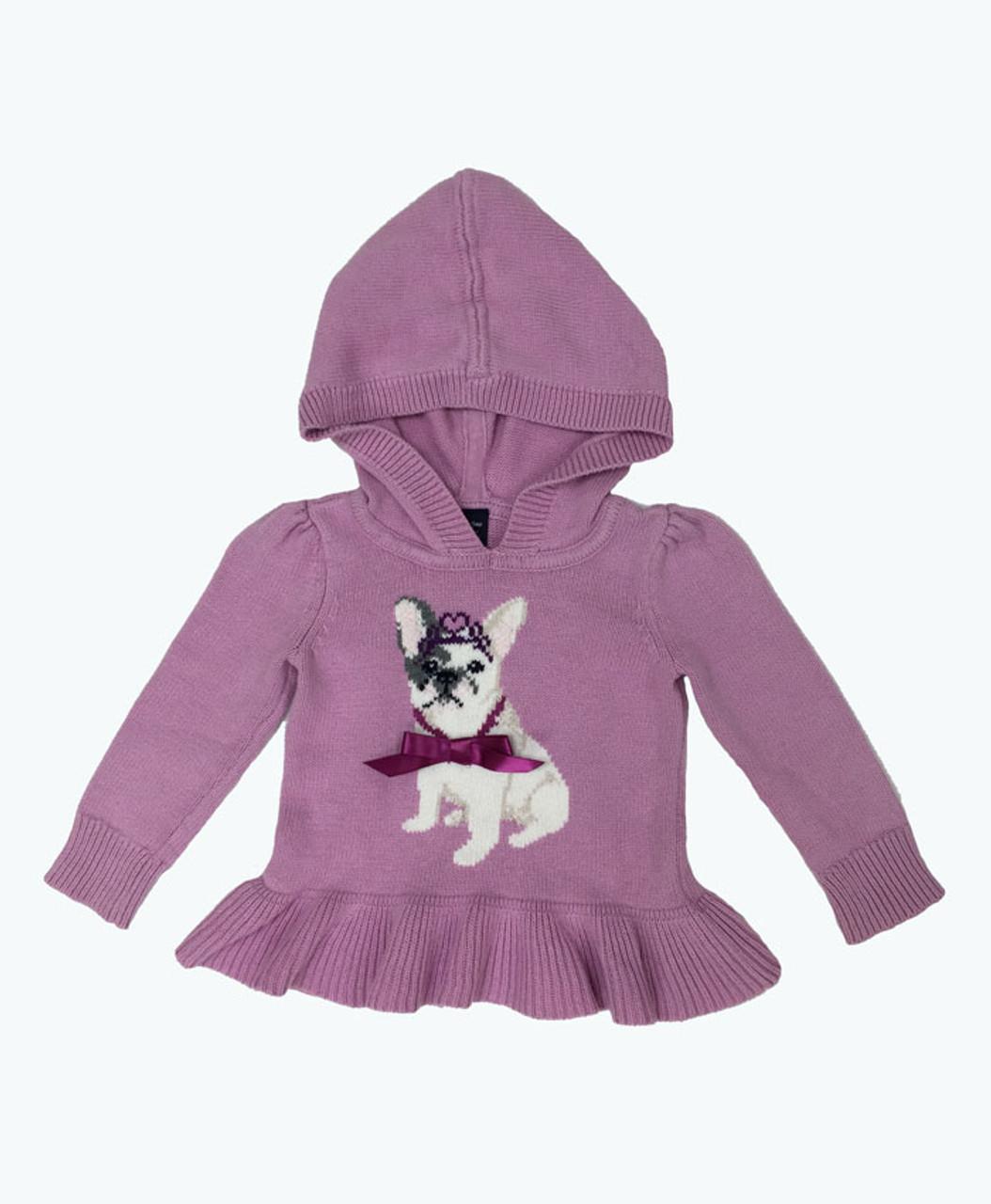 ec8a5758c Baby Gap baby girls sweater