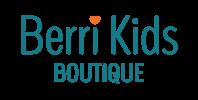 Berri Kids Boutique, LLC