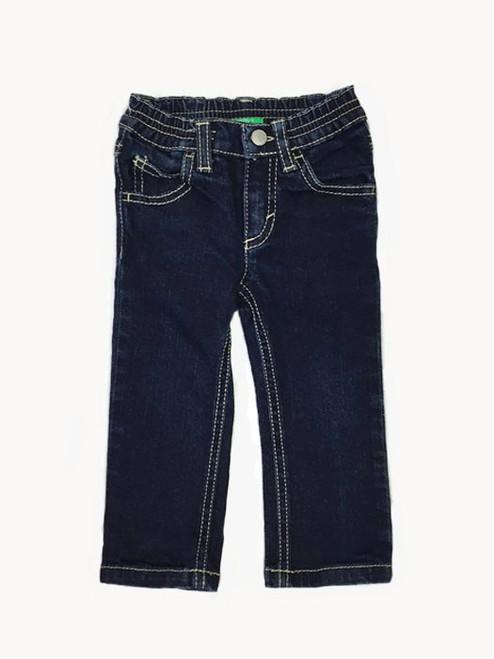 Dark Denim Jeans, Baby Boys