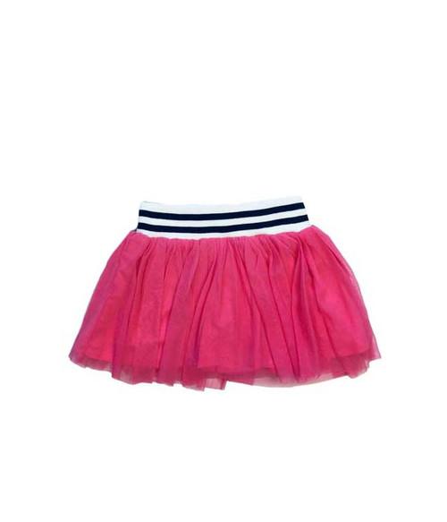Pink Tutu Skort, Todder Girls