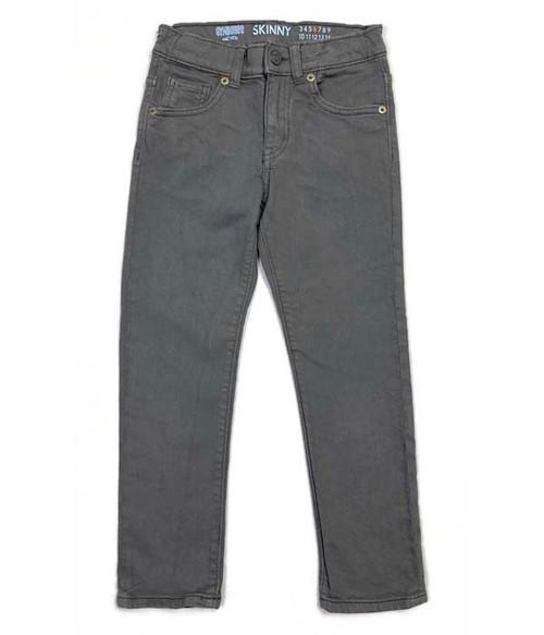 Skinny Denim Jeans, Little Boys
