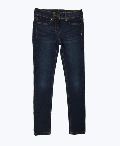 SOLD - Skinny Denim Jeans