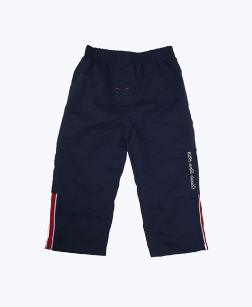 SOLD - Active Pants