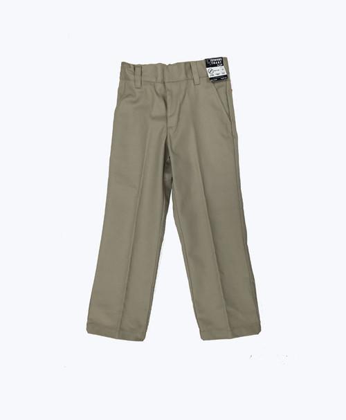 Khaki Pants (FT), Little Boys