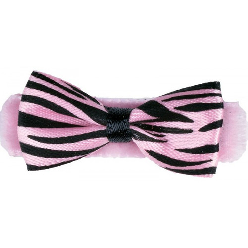 Blair Bubblegum Baby Bow