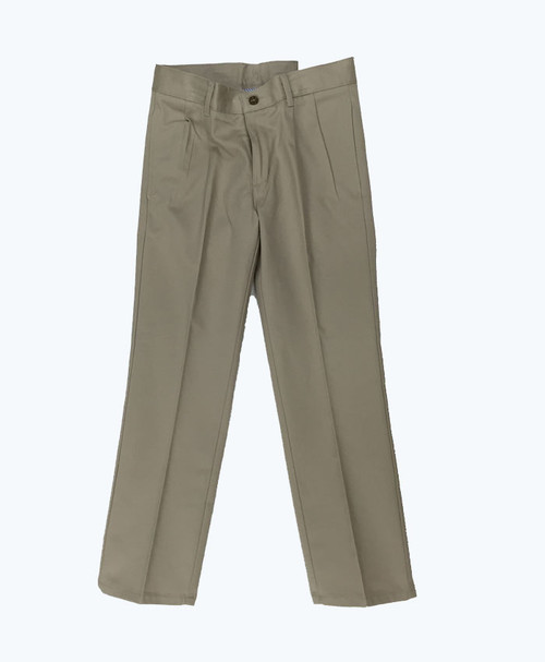 Khakis Pants, Big Boys