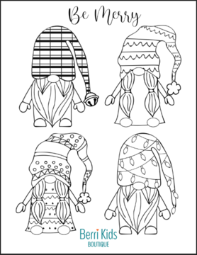 christmas-holiday-coloring-printable