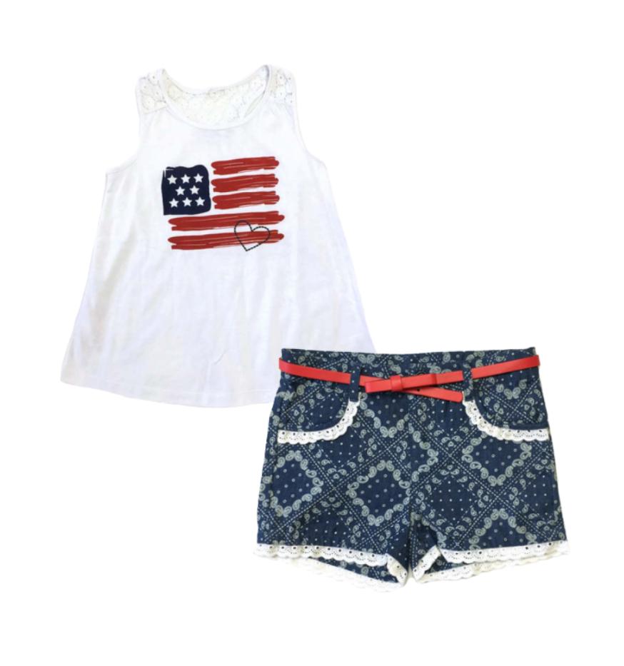 ootd-patriotic-girl2.png