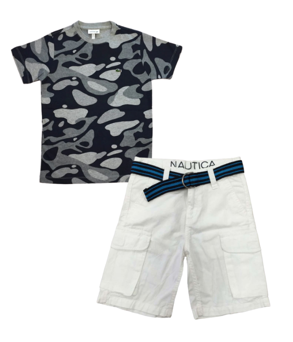 outfits-boys1.png