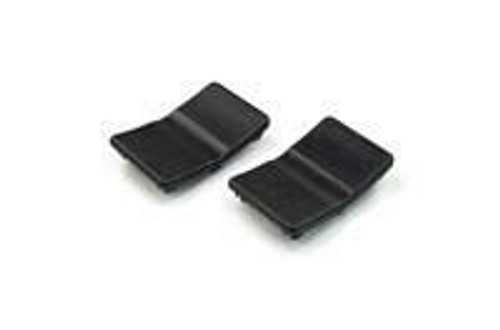 Rubber Pads (set of 2)- BrassKnuckles