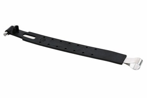 Front Mounting Strap- BrassKnuckles