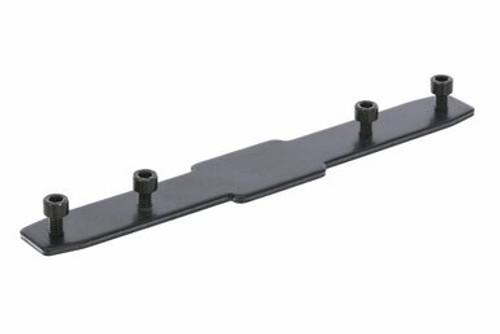 Tray Plate w/ bolts- TomaHawk