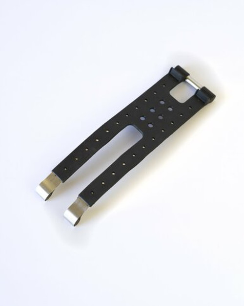 Front Mounting Strap- SwitchHitter