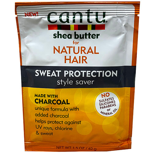 CANTU SHEA BUTTER HAIR MASK 1.5oz