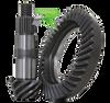 Dana 30 Jeep JK Reverse 4.10 Ratio Ring and Pinion Revolution Gear (D30JK-410R-REV)