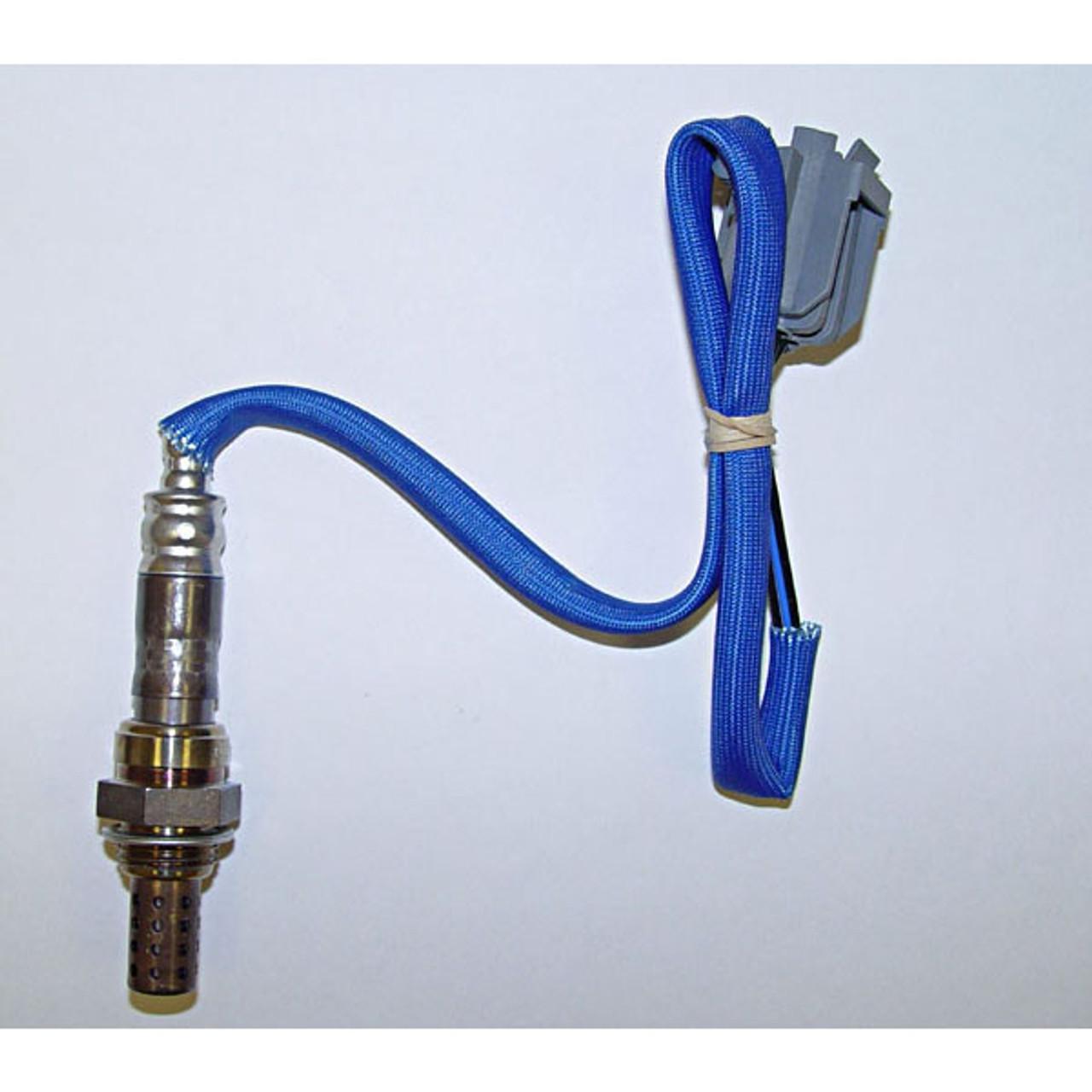Blue Hose /& Stainless Blue Banjos Pro Braking PBK9517-BLU-BLU Front//Rear Braided Brake Line