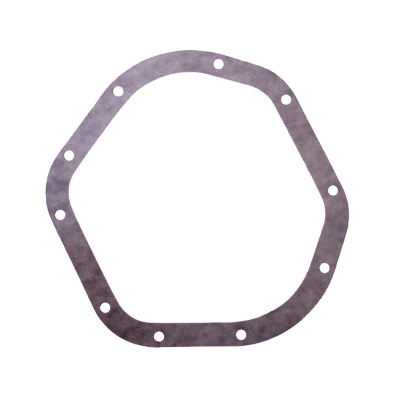 Omix-Ada 16595.85 Differential Cover