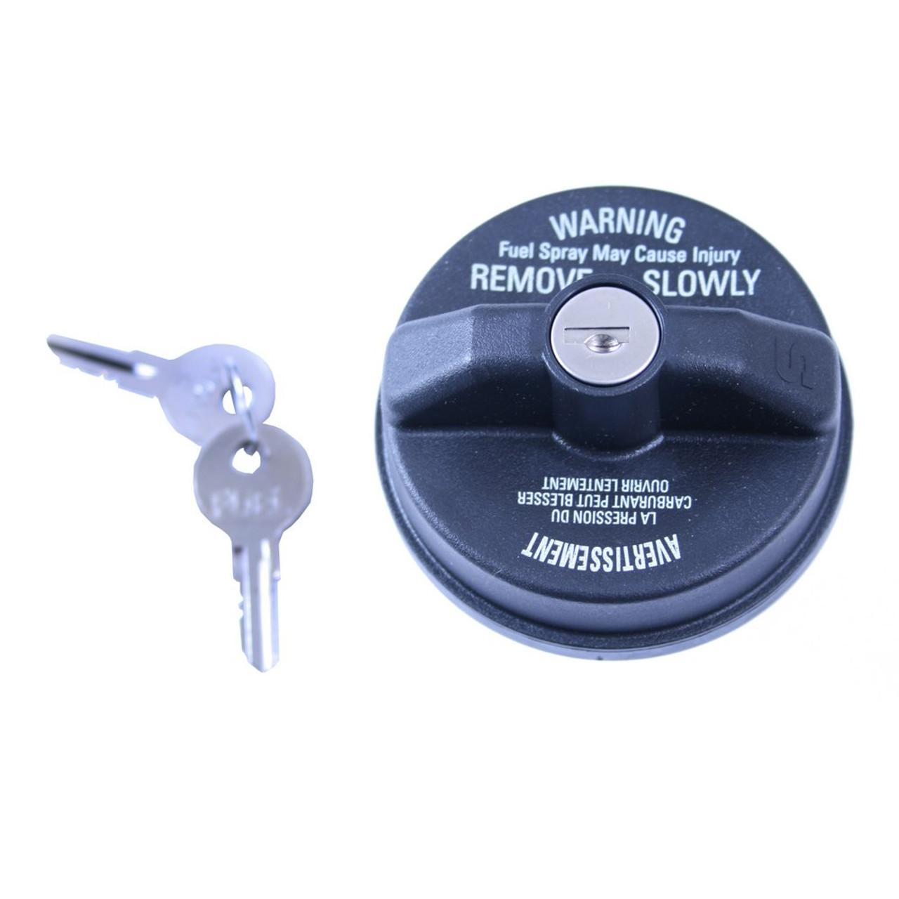 Gas Cap for Jeep Wrangler 01-06 Grand Cherokee 01-04 Cherokee 00-01 17726.12