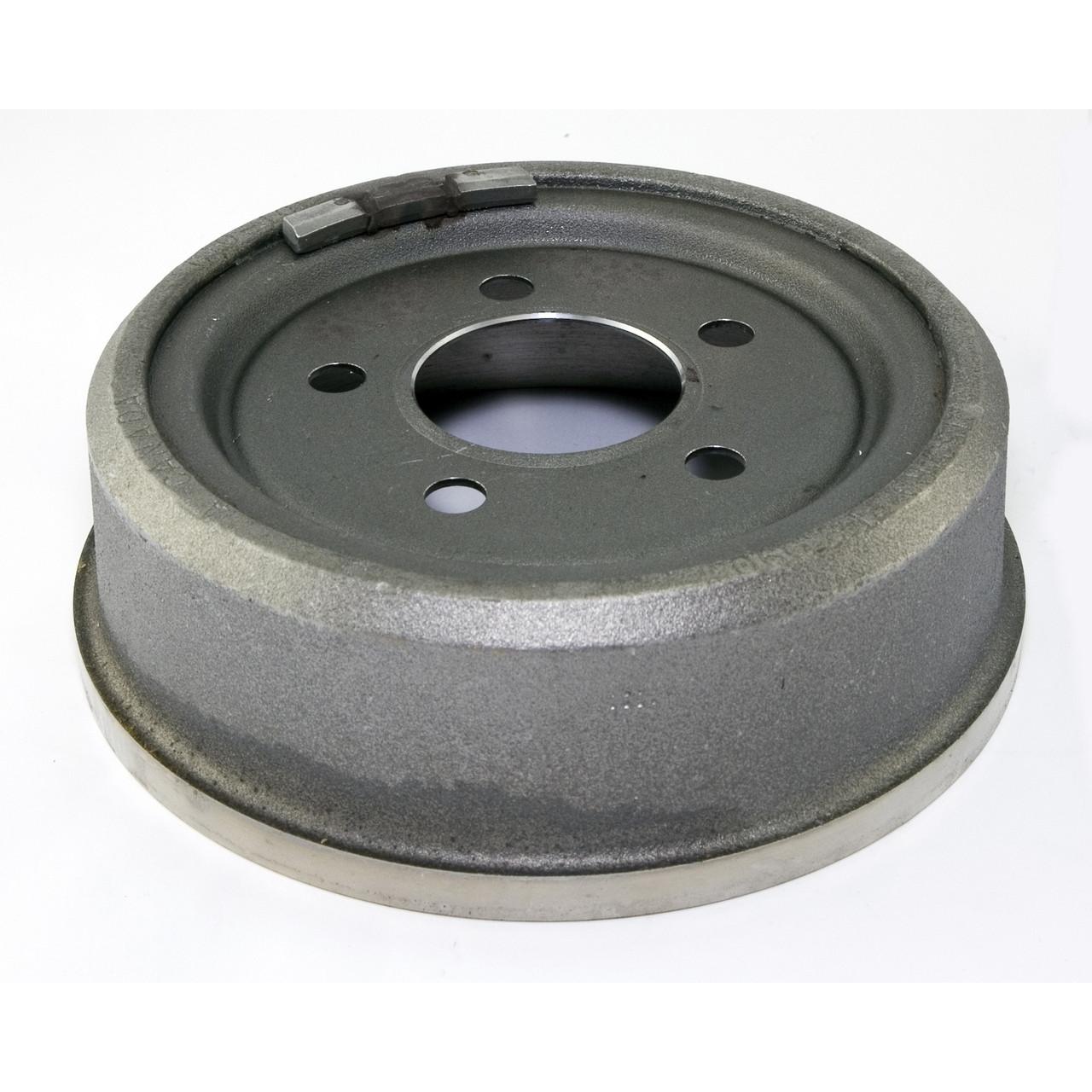 RH Front Wheel Cylinder for Jeep DJ Models Postal 1982-1984 16723.20 Omix-ADA