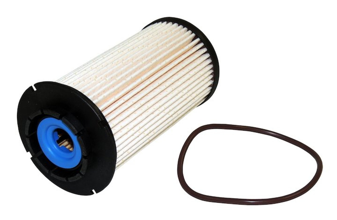 Fuel Filter (68235275AA) fits { DS } Ram 1500 (2009-2018) - Overly's on jeep liberty off-road, nissan titan off-road, 16x14 rims off-road, 15 inch mud tires off-road, pirelli tires off-road, black rhino wheels on silverado off-road, chrome rockstar rims off-road, 18 inch rims off-road, chevy silverado off-road, 16 inch rims off-road, ford raptor off-road, cars off-road,