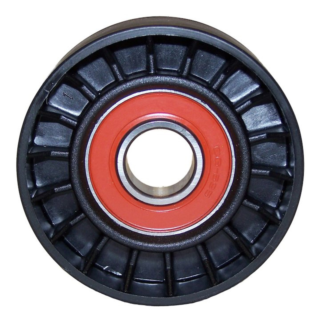 Drive Belt Idler Pulley 4792835aa Fits Lx Dodge Charger 2006 2010 Lx Dodge Magnum 2005 2010 Lx Chrysler 300 2005 2018 Wh Jeep Grand Cherokee Europe 2005 2010